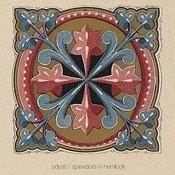 Splendors In Hemlock Songs