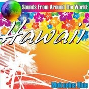 Sounds From Around The World: Hawaii Songs