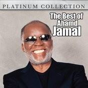 The Best Of Ahmad Jamal Songs