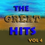 The Great Hits Vol 4 Songs