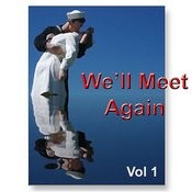 We'll Meet Again Vol. 1 Songs