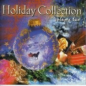 Sugo Holiday Collection, Vol. II Songs
