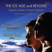 The Ice Age And Beyond Songs
