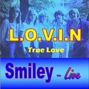 L.O.V.I.N / True Love Songs