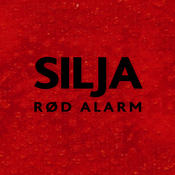 Rød Alarm (Radio Edit) Songs