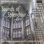 Sounds Of Splendour Songs