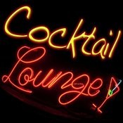 Cocktail Lounge (Instrumental) Songs