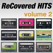 Recovered Hits Volume 2 Songs