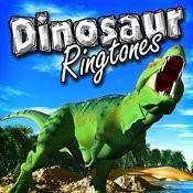 Dinosaur Ringtones Songs