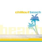 Chill Out Beach Songs