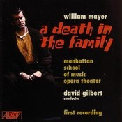 A Death In The Family Songs