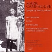Symphony From Ivy Green Songs