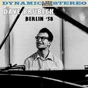 Berlin '58 Songs