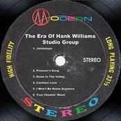 The Era Of Hank Williams Songs