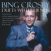 Duets With Friends Songs