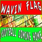 Football Coming Home Songs