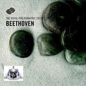 Ludwig Van Beethoven Songs