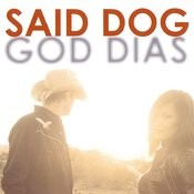 God Dias Songs