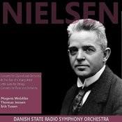 Nielsen Songs