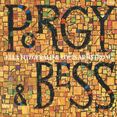 Porgy And Bess Songs