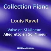 Collection Piano Songs
