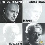 Symphony No. 38 In D Major Kv 504 Prague: Finale. Presto Song