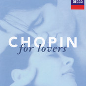 Chopin: Contredanse in G Flat, B.17 Song