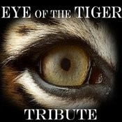 Eye Of The Tiger [Survivor Tribute] Songs