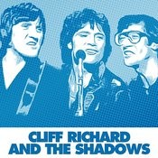 55 Classics By Cliff Richard And The Shadows Songs