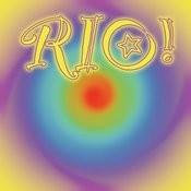 Rio Brazil Contempo Songs