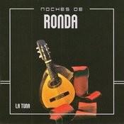 Noches De Ronda (Con La Tuna) Songs