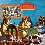 Jazz Club Cocktails (Gentlemen's Poker Party) Songs