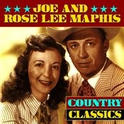 Country Classics Songs