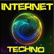 Internet Techno Songs