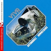 Automobile Downstairs (Johnny Kitchen Presents Viva) (Remastered) Songs