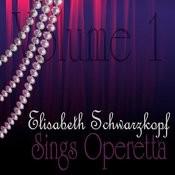 Sings Operetta Vol. 1 Songs