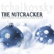 The Nutcracker Songs