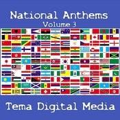 Panama National Anthem Song