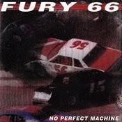 No Perfect Machine Songs