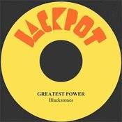 Greatest Power Songs