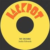 My Desire Songs