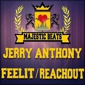 Feelit - Reach Out Songs