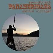 Panamericana Soundtrack Songs