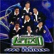 100 Por Ciento Sonidero Songs