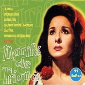 Marife De Triana, 22 Exitos De Referencia Songs