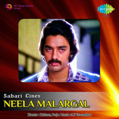 Neela Malargal Songs