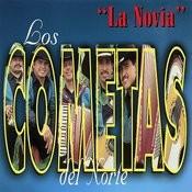 La Novia Songs
