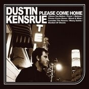 Please Come Home Songs