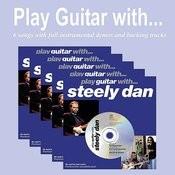 Play Guitar With Steely Dan Songs