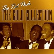 The Rat Pack: The Gold Collection Songs